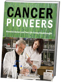Cancer Pioneers