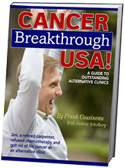 Cancer Breakthrough USA
