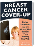 Breast Cancer Cover-Up