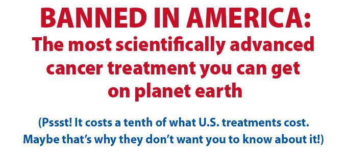 write short note on environmental resistance