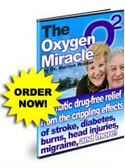 The Oxygen Miracle