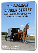 Amish Cancer Secret