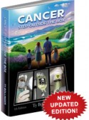 cancer-step-outside-the-box